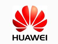 中国太保选择华为FusionCube构建计算资源池