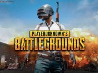 吃鸡正式版12月发布 主机版独家登陆Xbox