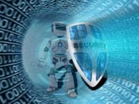 如何抵御5美元的野蛮攻击?DDoS防护刻不容缓