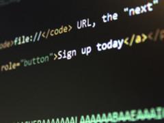 Node.js 9发布,Node.js 8也被长期支持
