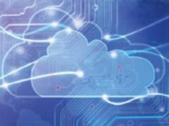 案例解析:TCL集团O2O混合云平台应用实践