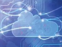 案例解析:农信互联混合云平台应用实践