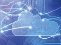 案例解析:金蝶软件混合云平台应用实践