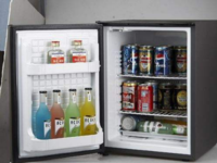 冰箱款式万变不离其宗 四种样式针对哪些人?