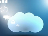 案例解析:腾讯云TStack混合云平台实践