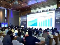 SmartX超融合对IT基础架构提出创新思路