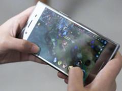 高通骁龙助你登上王者 高性能游戏手机推荐