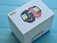 阿巴町新品上手体验:秒掉电话手表的实力派