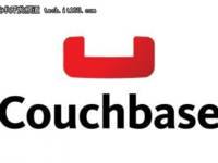 Couchbase Server 5.0发布,NoSQL实力大增!