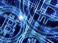 区块链和AI能加速物联网经济的到来吗?