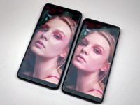 OPPO R11s Plus体验 最会拍照的全面屏手机