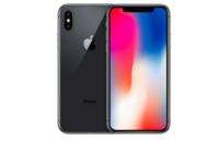 iPhone X上海地区2小时到货 华华现货出售