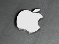 不向AI转型苹果也得走向灭亡?你怎么看
