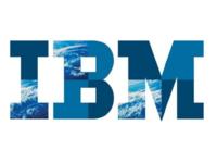 IBM云业务再更名 欲提供更易用的云服务