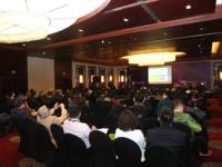 第八届DCD Hyperscale中国国际论坛圆满落幕