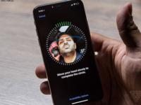 Face ID疑似存在bug:非机主可解锁iPhone X