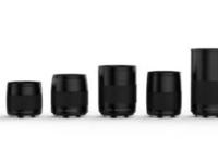 哈苏XCD镜头路线图更新 18年底增至9枚