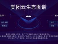 美团云上线AI计算服务链,开放深度学习平台