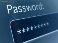 想要更强密码?看这4个常见的密码安全误区