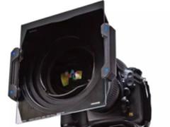 UV、CPL、ND 各种相机常用滤镜一次搞懂