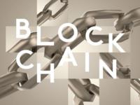 你了解比特币, 但你真的懂区块链吗?