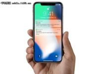 苹果iPhone X上海华华现货出售2小时送达!
