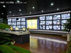 应急指挥篇:视频会议厂商开会宝接通无人机