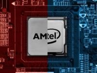 Intel称八代酷睿移动端标压CPU整合Vega核显