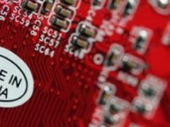 前谷歌CEO很焦虑?称中国AI将迅速超过美国