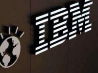 IBM推出新平台 让传统业务上云不再痛苦