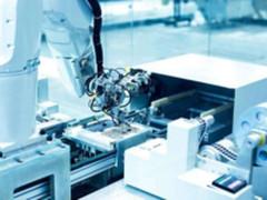 英特尔创新解决方案 推动工业智能转型
