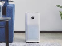 米家空气净化器2S今日发布 售价899元!