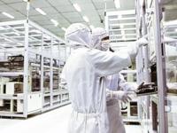 京东方引入SmartX超融合 建全新IT架构