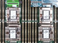化繁为简 联想ThinkSystem SN850服务器评测