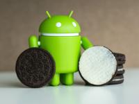 Android迎来重大变化 数亿手机将具备AR功能