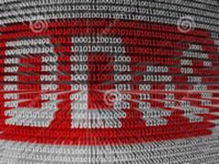 数据中心如何应对新种类DDoS攻击 你知道吗?