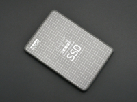 有容乃大 科赋NEO N600 SSD 480GB评测