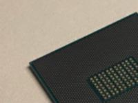 第一手资讯 Qualcomm Centriq 2400细节曝光