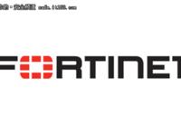 Fortinet沙盒方案被NSS实验室评推荐级产品