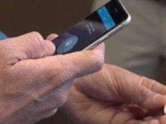 新零售时代 五大场景高性能Wi-Fi是基础