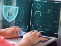 Sophos预测:没有平台能躲过勒索软件的攻击