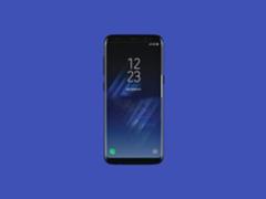 Galaxy S9/S10/S11齐曝光:标配面部解锁