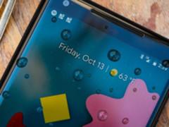 谷歌Pixel 2又出新问题 这次是疏油层脱落
