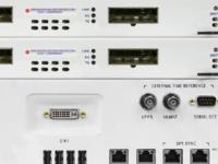 思博伦助中国电信与华为完成400GE研发测试