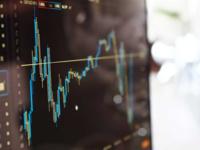 SmartX超融合助招商证券引领数字化转型