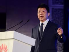 华为将建设马来西亚OpenLab推动数字化转型