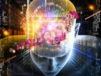 腾讯白皮书:数字化转型 AI接棒互联网