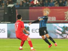 """苏宁易购""""嗨Goal""""传奇足球夜圆满落幕"""