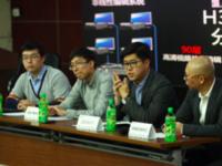 新华三UniStor X10000助推广电行业转型升级