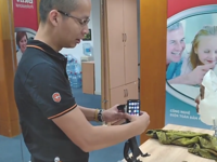 越南公司用假脸成功破解Face ID 但成本太高